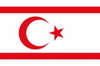 اتهام خطير من قبرص لتركيا..اعرف التفاصيل