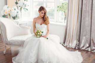 آخر تقاليع كورونا.. عروس تلغي عرسها قبل ساعات من حفل الزفاف والسبب: غريب