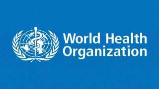 الصحة العالمية تحدد موعد عودة الحياة إلى طبيعتها ما قبل كورونا