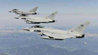 حروب السماء.. روسيا تعترض طائرتى استطلاع أمريكية وسويدية فوق بحر البلطيق