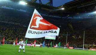 شايفرت يعلن الرحيل عن منصبه في رابطة الدوري الألماني