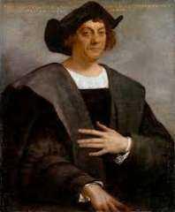 مفاجأة .. كولومبوس لم يكتشف أمريكا .. اعرف مكتشفها الحقيقي