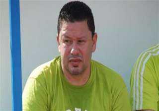 طنطا يتحدى نادي مصر للهروب من القاع في أول ظهور لرضا عبد العال