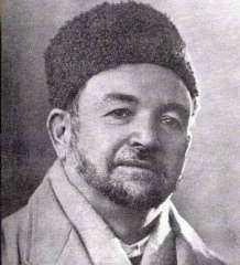 أذابوا جسده في قدر من الزيت المغلي .. قصة العالم المسلم الذي لا قبر له