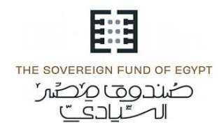 برأس مال 200 مليار جنيه .. كل ماتريد معرفته عن صندوق مصر السيادى