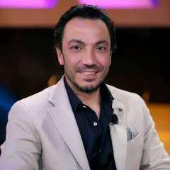 """طارق لطفي يسافر الشهر المقبل إلي البحر الأحمر من أجل """"القاهرة كابول"""".. إليك التفاصيل"""