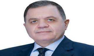 بالفيديو  .. أبرز جهود أجهزة وزارة الداخلية على مستوى الجمهورية خلال أسبوع