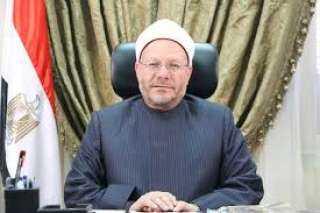 حكم التهادي بين المسلمين وغيرهم والمجاملة بينهم؟