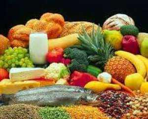 كيف تحتفظ بصحتك؟.. نصائح خبراء التغذية