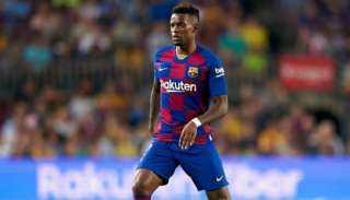 تقارير: 38 مليون يورو تحسم صفقة انتقال سيميدو لوولفرهامبتون