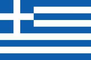 اليونان: سيتم تبني العقوبات التي وافق عليها مجلس الشئون الخارجية الأوروبي ضد تركيا
