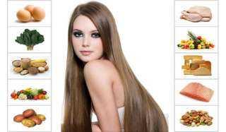 لماذا يتساقط الشعر أثناء حمية «الكيتو دايت»؟.. إليك الإجابة