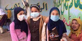 غرف عزل ونقل للمستشفيات.. تعرف على خطة وزارة الصحة لحماية الطلاب من وحش كورونا