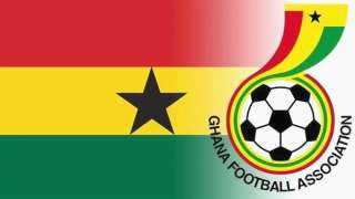 في حادث ماساوي ..وفاة 6 لاعبين شباب في غانا والباقي مصابين