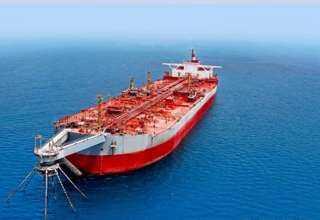 """اجتماع استثنائي لوزراء البيئة العرب لمناقشة أزمة السفينة """"صافر"""""""