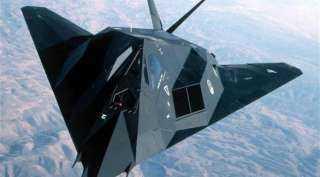 وهم التطبيع.. ترامب يمنح إسرائيل أخطر طائرة مقاتلة في العالم.. وهذه مواصفاتها