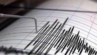 زلزال بقوة 5.1 يهز تركيا