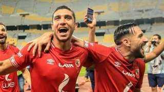 اليوم.. الأهلي يسعى لاستعادة الانتصارات أمام نادي مصر