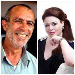 قضى عامين بالسجن الإسرائيلي.. وتزوج إلهام شاهين .. حكاية كامل باشا أول عربي يحصل على جائزة أفضل ممثل من مهرجان فينيسيا