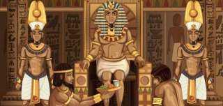 """"""" فرعون"""" .. الحقيقة الكاملة لأصل الكلمة التي باتت لغز مصر الأول"""