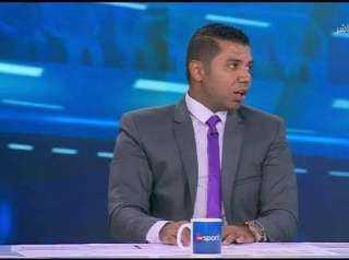 أبو مسلم: الأهلي أداءه متراجع ويجب تجهيز البدلاء والمصابين قبل إفريقيا