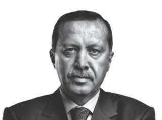 """عزرائيل تركيا.. بالصور.. معلومات خطيرة عن """"سفاح أردوغان """" الذي قاد عملية تصفية وتعذيب المعارضين"""