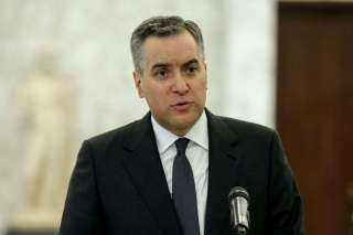 رسالة قوية من رئيس الوزراء اللبناني المكلف للأحزاب السياسية