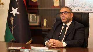 انقسام داخل حكومة طرابلس بشأن استئناف انتاج النفط الليبي..ماعلاقة تركيا؟