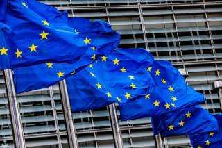 عاجل..تعرف على قائمة العقوبات الأوروبية المنتظر توقيعها على تركيا