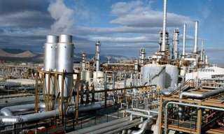تركيا تحتل المرتبة الأولى .. تعرف على أبرز الدول المستوردة للصناعات الكيماوية المصرية