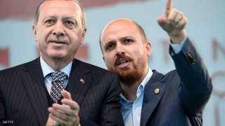 عاجل.. مخطط تركي لإجبار أردوغان علي طرد الإخوان وتسليمهم إلي مصر