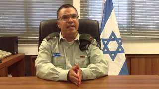 نتنياهو يكشف كلمة السر في تطبيع إسرائيل مع العرب