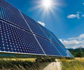 حقيقة تحديد قيمة لتكلفة دمج الطاقة الشمسية في الشبكة القومية