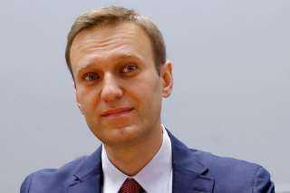 عاجل.. قرار خطير من المحكمة العليا الروسية بشأن حزب زعيم المعارضة نافالني
