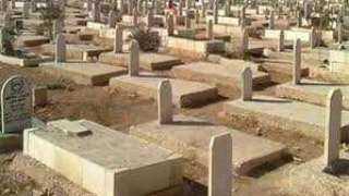 ماذا يسمع الميت في القبر وهل يشعر بمن يزوره؟.. البحوث الإسلامية يُجيب