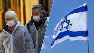 كورونا يُزلزل اسرائيل.. وتسجل 2461 إصابة و36 وفاة جديدة