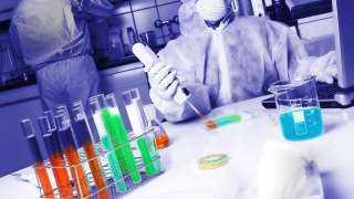 دراسة تكشف عن عرض جديد من أعراض الإصابة بـ كورونا ,, تعرف عليه