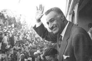 الأعلى للثقافة ينظم غدا مؤتمر بمناسبة مرور 50 عاما على رحيل جمال عبد الناصر