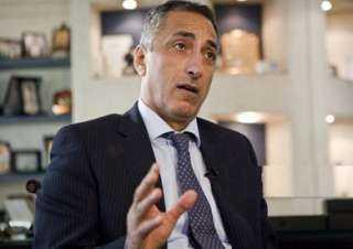 """عاجل ..توقعات  بتخفيض كبير في أسعار  الفائدة بعد إلغاء البنك الأهلي وبنك مصر لشهادات """"ابن مصر """""""