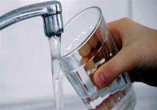 للصيانة.. انقطاع المياه عن مدينة طوخ بالقليوبية اليوم لمدة 6 ساعات