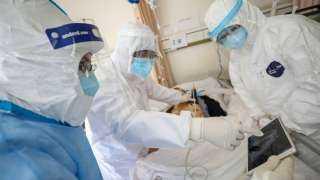 لعنة الشتاء ..الأنفلونزا الموسمية ترفع نسبة وفيات المصابين بفيروس كورونا