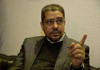 العربى :  الهدف منإنشاءمعارض أهلا مدارس هو رفعالعبءعن المواطن المصري وتشجيع السوق المحلي