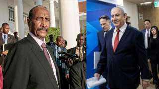 عاجل.. ترامب يعرض على السودان 5 مليارات دولار مقابل التطبيع مع إسرائيل