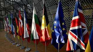عاجل.. سبب خطير وراء إرجاء القمة الأوروبية المقررة هذا الأسبوع