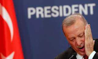 إهانة الديكتاتور.. تفاصيل انسحاب السفير الإسرائيلي من جلسة الأمم المتحدة أثناء إلقاء أردوغان كلمته