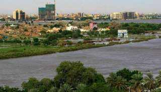 عاجل.. بيان هام من «السودان» بشأن مياه النيل