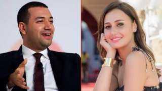 شيري وحلا.. سر غرام الداعية معز مسعود بالزواج من الفنانات