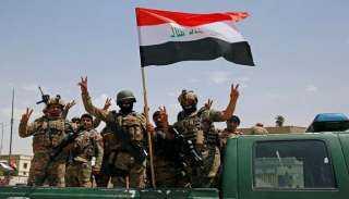 عاجل.. الاستخبارات العسكرية العراقية تضبط مخبأ صواريخ جنوب شرق الرطبة
