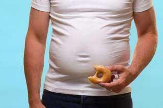 بطريقة سهلة وبسيطة.. اختبار يكشف سر الفشل في خسارة الوزن