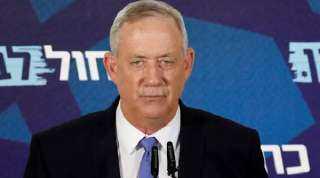 سرى للغاية.. تفاصيل لقاء وزير الدفاع الإسرائيلي ونظيره الأمريكي